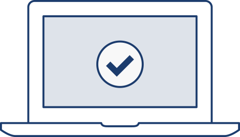 KORE-Icon-Set_0015_Laptop-Check.png