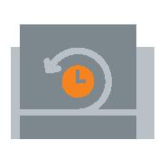 KoreONE_icon1_Agile 175x175