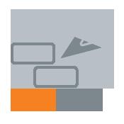 KoreONE_icon3_FutureProofFoundation 175x175