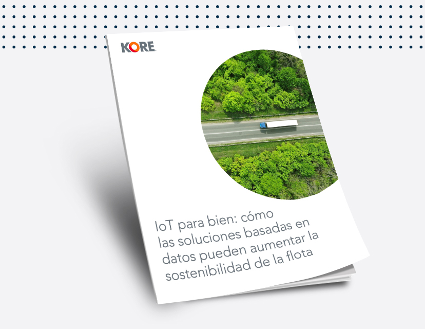 IoT for Good eBook Spanish LP 828x640